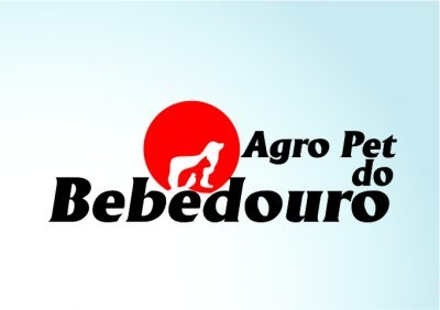 Agro Pet do Bebedouro