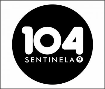 Rádio Sentinela do Alegrete