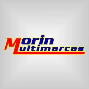 Morin Multimarcas